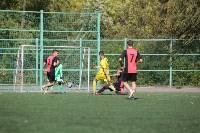 Групповой этап Кубка Слободы-2015, Фото: 475