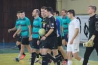 Чемпионат Тулы по мини-футболу среди любителей., Фото: 11