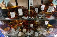 «Тульские пряники» – магазин об истории Тулы, Фото: 13