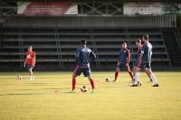 «Арсенал» готовится к выезду в Саратов, Фото: 37