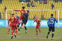 «Арсенал» Тула - «Шинник» Ярославль - 4:1., Фото: 64