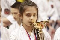 Чемпионат и первенство Тульской области по карате, Фото: 82