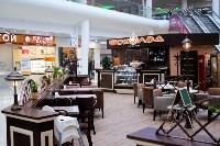 Лучшие кофейни Тулы, Фото: 11