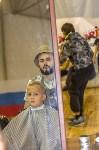 Детский брейк-данс чемпионат YOUNG STAR BATTLE в Туле, Фото: 36