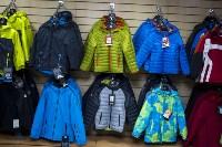 Осень: выбираем тёплую одежду и обувь для детей, Фото: 28