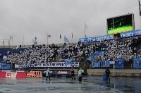 «Зенит» Санкт-Петербург - «Арсенал» Тула - 1:0, Фото: 6