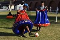 «Футбол-пати» в Туле, Фото: 78