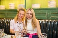 """День рождения ресторана """"Пряности и радости"""", Фото: 23"""