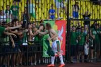 «Арсенал»- «Локомотив». Тула, 10 августа 2014 год., Фото: 52