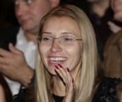 """КВН. Финал Лиги """"Арсенал"""" в Туле. 9.10.2014, Фото: 4"""