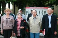 В Туле прошли соревнования памяти Героев России Евгения Рындина и Сергея Бурнаева, Фото: 7