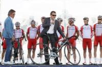 Чемпионат России по велоспорту на шоссе, Фото: 35