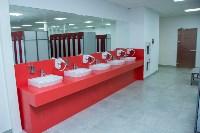 В Туле открылся спорт-комплекс «Фитнес-парк», Фото: 73