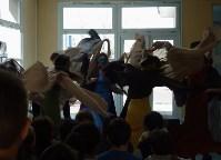 Театральная студия Пчёлка, Фото: 53
