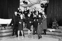 Black Party Tele2, Фото: 257