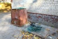 Погром в школе №14, Фото: 10