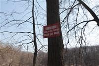"""""""Слобода"""" и Myslo очистили от мусора Платоновский парк!, Фото: 133"""