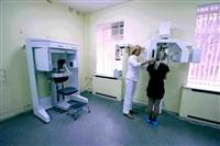 Стоматологический центр, ЗАО Стоматолог, Фото: 4