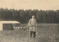 Толстой покупал березы на гонорар от «Войны и мира», Фото: 9