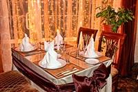 Дель Мар, ресторанно-досуговый комплекс, Фото: 2