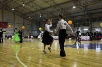 Танцевальный турнир «Осенняя сказка», Фото: 173