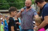 В Туле прошел народный фестиваль «Дорога в Кордно. Путь домой», Фото: 117