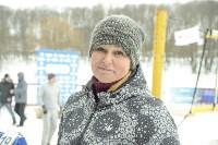 Турнир Tula Open по пляжному волейболу на снегу, Фото: 45
