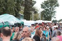 Фестиваль в Крапивке-2021, Фото: 16