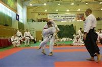 Открытое первенство и чемпионат Тульской области по сётокану, Фото: 31