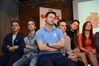 Дмитрий Нагиев стал физруком, Фото: 58