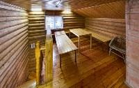 Три места для яркого загородного отдыха в Тульской области, Фото: 14