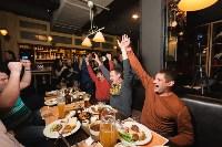Вечеринка «ПИВНЫЕ ПЕТРеоты» в ресторане «Петр Петрович», Фото: 52