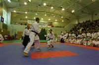 Открытое первенство и чемпионат Тульской области по сётокану, Фото: 21