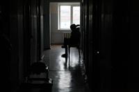 Беженцы с Украины, Фото: 15