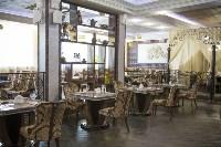 Гости, ресторан, Фото: 7