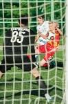 «Арсенал-2» Тула - «Авангард» Курск - 1:2, Фото: 68