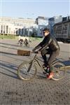 Велосветлячки в Туле. 29 марта 2014, Фото: 10