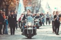 Театральное шествие в День города-2014, Фото: 60