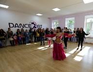 День открытых дверей в студии танца и фитнеса DanceFit, Фото: 34