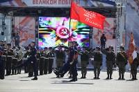 Парад Победы-2016, Фото: 74