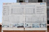 Каким будет перинатальный центр Тулы: современное остекление от компании «Симплекс», Фото: 16