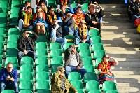 Арсенал-Волга, Фото: 49
