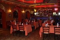 В каком ресторане встретить Новый год, Фото: 5