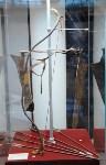 В Тульском музее оружия появились новые экспонаты, Фото: 4