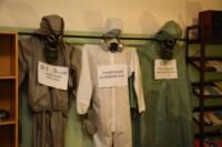 Экскурсия по бомбоубежищу, Фото: 2