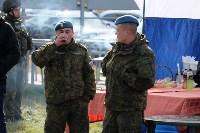 Оружейная Россия, 08.10.2015, Фото: 60