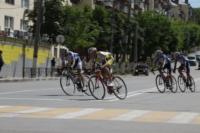 Чемпионат России по велоспорту на шоссе, Фото: 99