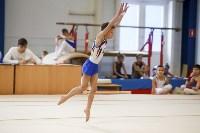 Спортивная гимнастика в Туле 3.12, Фото: 21