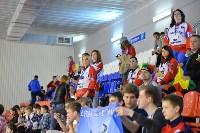 Международный турнир по хоккею Euro Chem Cup 2015, Фото: 14