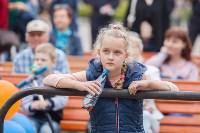 Школодром-2017, Фото: 99